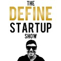 Go to the profile of The Define Startup Show