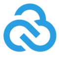 Go to the profile of CognitiveClouds