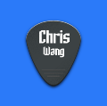Go to the profile of Chris Wang