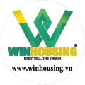 Go to the profile of WINHOUSING