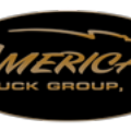 Go to the profile of American Truck Group Blog