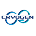 Go to the profile of CryoGen
