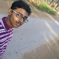 Go to the profile of Ankit Shah
