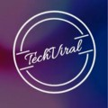 Go to the profile of TechViral