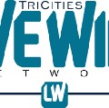 LivewireTriCities.com