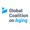 Go to the profile of Global Coalition on Aging