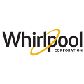 Go to the profile of Whirlpool EMEA