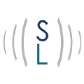 Go to the profile of Speaking Logistics