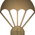 Go to AirDrop Confirmation