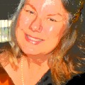 Go to the profile of Bonnie Flach