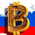 Go to the profile of Russian Crypto