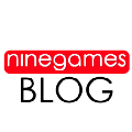 Go to the profile of ninegames