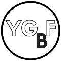 Go to the profile of YGBF