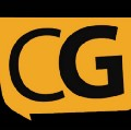 Go to the profile of CG