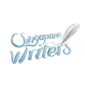 Go to the profile of SingaporeWriters