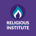 Go to the profile of Religious Institute