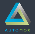 Go to the profile of Automox