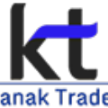 Go to the profile of Kanak Trades