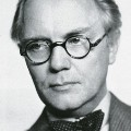 Go to the profile of Gunnar Asplund