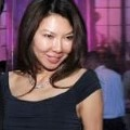 Go to the profile of Catherine Shiang