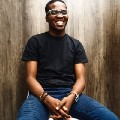Go to the profile of Olusesan Peter
