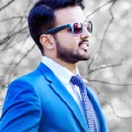 Go to the profile of Ankit Chhajed