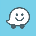Go to the profile of Waze