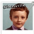 Go to the profile of Glenville Morris
