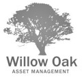 Go to the profile of Willow Oak Asset Management