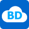 Go to the profile of CloudBD