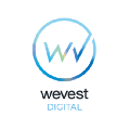 Go to the profile of wevest Digital AG
