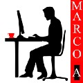 Go to the profile of Marco Asteggiano