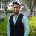 Go to the profile of Deepak Shakya