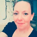 Go to the profile of Jennifer Marie Gady