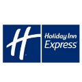 Go to the profile of Holiday Inn Express Malta