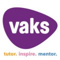 Go to the profile of VAKS