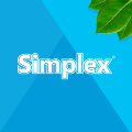 Go to the profile of Simplex Mx