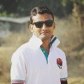 Go to the profile of Chintan Shah