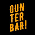 Go to the profile of GunterBar!