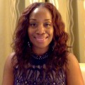 Go to the profile of Kendra Y. Mims-Applewhite