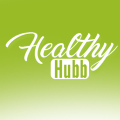Go to the profile of HealthyHubb