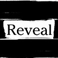 Reveal Labs