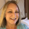 Go to the profile of Sharon Greenthal