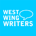 Go to the profile of West Wing Writers