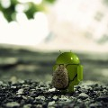Android School