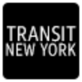 Transit New York