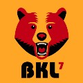 Go to the profile of BKL 7—Berlin Kultur Lab