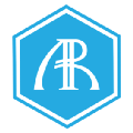 Go to the profile of Arcona Augmented Reality Ecosystem