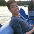 Go to the profile of Steven Tang