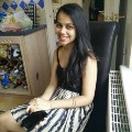 Go to the profile of Shwetal Shah